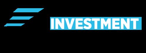 Best Investment Turkey